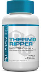 Pharma First Thermo Ripper 120