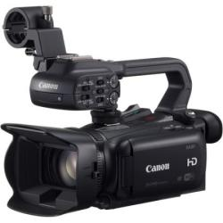 Canon Legria XA20