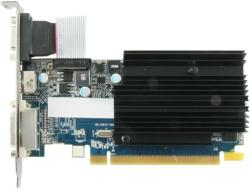 SAPPHIRE Radeon R5 230 2GB GDDR3 64bit PCIe (11233-02-20G)