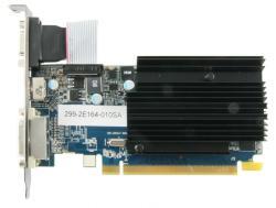 SAPPHIRE Radeon HD 6450 1GB GDDR3 64bit PCI-E (11190-13-10G)