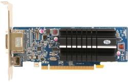 SAPPHIRE Radeon R5 230 FLeX 1GB GDDR3 64bit PCIe (11233-00-20G)