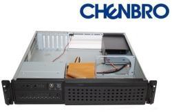 Chenbro RM22300-L
