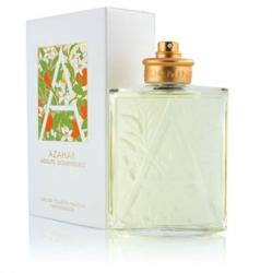 Adolfo Dominguez Azahar EDT 50ml