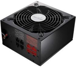 High Power HP-850-G14C 850W