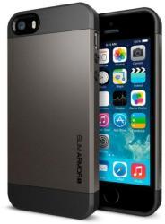 Spigen SGP Slim Armor iPhone 5/5S