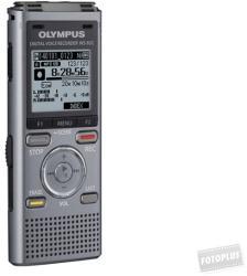Olympus WS-832
