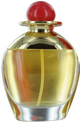 Bill Blass Hot EDC 100ml