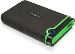 Transcend StoreJet 25M3 2.5 2TB USB 3.1 TS2TSJ25M3