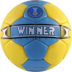 Winner Optima III