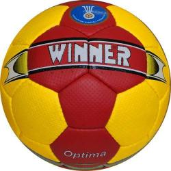 Winner Optima II