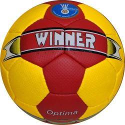 Winner Optima II