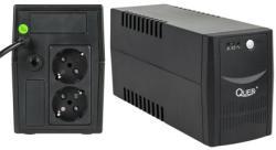 Quer Micropower 600VA (KOM0551)