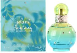 Britney Spears Fantasy Island EDT 30ml