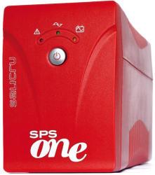 Salicru SPS ONE 900