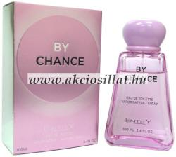 Entity By Chance EDT 100ml