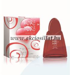 Entity More & More EDT 100ml