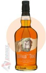 Buffalo Trace Bourbon Whiskey 0,7L 40%
