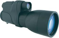 Yukon Night Vision NV 5x60 (24065)