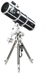 Sky-Watcher N 304/1500 PDS Explorer BD EQ-6 Pro SynScan GoTo