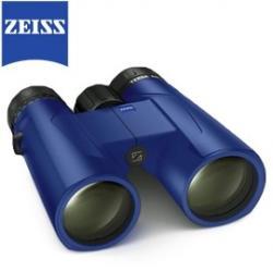 ZEISS Terra 8x42