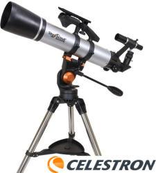 Celestron Skyscout Scope 90 C21068