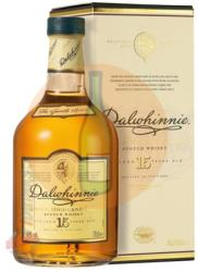 Dalwhinnie 15 Years Whiskey 0,7L 43%