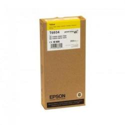 Epson T6934