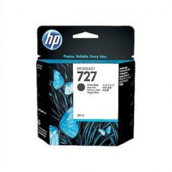 HP C1Q11A
