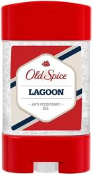 Old Spice Lagoon (Gel stick) 70ml
