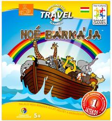 SmartGames Noé bárkája