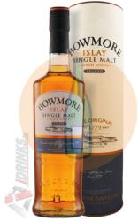 BOWMORE Legend Whiskey 0,7L 40%