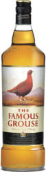 THE FAMOUS GROUSE Whiskey 0,7L 40%
