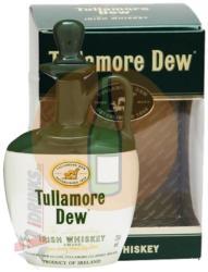 Tullamore D.E.W. Crock Whiskey 0,7L 40%