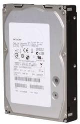 Hitachi Ultrastar 15k600 600GB 0B23663