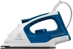 Electrolux EDB6120