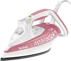 Tefal FV 4631