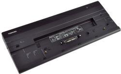 Toshiba PA5116E-1PRP