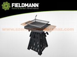 Fieldmann FZG 1006