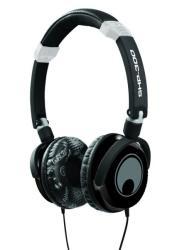 Omnitronic SHP-300