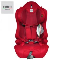 Bellelli Maximo