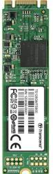 Transcend MTS800 128GB M.2 SATA3 TS128GMTS800