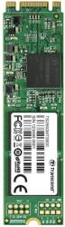 Transcend MTS800 256GB M.2 2280 TS256GMTS800