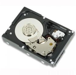 Dell 3TB 7200rpm SATA 400-26294