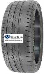 Michelin Pilot Sport Cup 2 275/35 R19 100Y