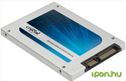 Crucial MX100 256GB SATA3 CT256MX100SSD1