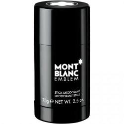 Mont Blanc Emblem (Deo stick) 75ml
