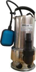 Technik PSI1100-35