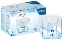 Brita Optimax