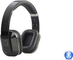 Vásárlás  Microlab fül- és fejhallgató árak d02cc0365f