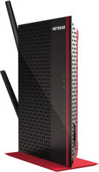 NETGEAR EX6200-100PES